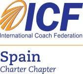 XII Jornadas Profesionales de Coaching 2017 | ICF España