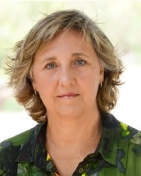 María Manzano ... - mariamanzano