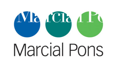 marcial pons