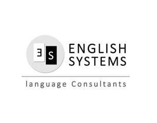 English Systems